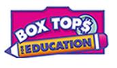 Box Tops Deadline Approaching!