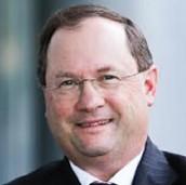 Mike Adamek