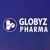 Harvoni in India | Globyz Pharma