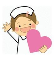 Nurse's Corner: