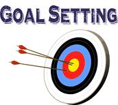 The Supreme Goal