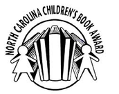 NC Children's Book Award Ideas from Archer.