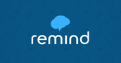 Attention Students: Sign Up For Morning Wake Up Text Messages from Remind