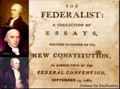 The Federalists Collection