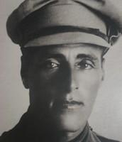 יוסף טרומפלדור