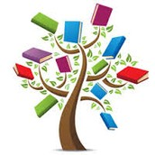 """Want your library events, lessons, displays, and incentives, highlighted in """"One for the Record Books?"""""""