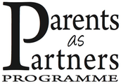Parents as Partners Information Literacy Workshop