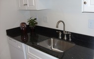 Granite Countertops!!