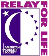 Relay for Life Team