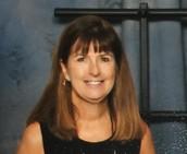 Mrs. Teich's Birthday  April 9th