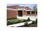 Danbury Middle School Contact Information