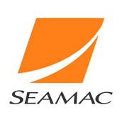 Have an app idea? Join SEAMAC now!