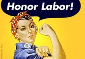 Why Did Unions Form?