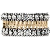 Portia bracelet $35