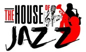 2015 Homecoming Events at the Legendary House of Jazz!