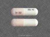 Lithium As Medicine