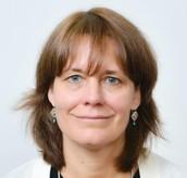 Dr. Isabelle Arnulf
