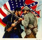 Civil War Picture 1