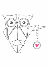 Stacy Cassidy, Origami Owl Independent Designer