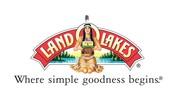 Land O Lakes, Inc.