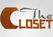 The Closet is an online premium shoes, handbags and accessories store