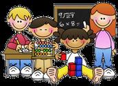 La tutoría más personalizada de apoyo a los cursos regulares