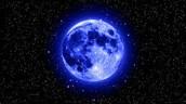 4 Blue