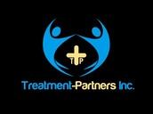 We offer evidence-based treatment solutions