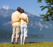Intensive Marital Therapy