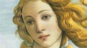 Who is Venus?