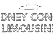 Sydney Concept Limousines