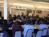 Parks Academy USA Jobs Bootcamp Was a Big Success Again