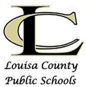 Louisa County Public Schools Title 1