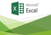 Excel 2010 - Formulas