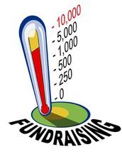 PTA Fundraiser