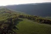 Appalachian Pleateau