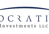 Socratic Investments LLC