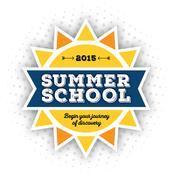 Bissett/York Summer School