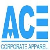 ACE Corporate Apparel & Corporate Wear