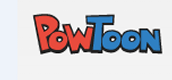 WHAT IS POWTOON?