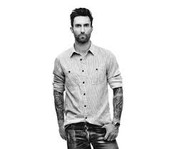 About Adam Levine's Life