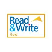READ & Write 11