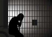 A Mental Prisoner