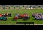 Creighton Public Schools
