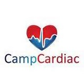 Camp Cardiac Louisville 2015!