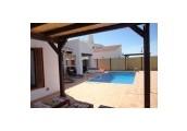 Great Villa Accommodation On The Costa Brava