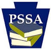 PSSA and Algebra & Keystone Dates