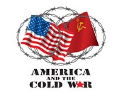 Cold war in US