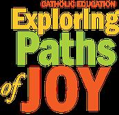 Celebrating Catholic Education!