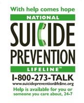 Help is always around!